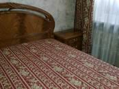 Квартиры,  Москва Академическая, цена 45 000 рублей/мес., Фото