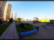 Квартиры,  Московская область Котельники, цена 8 990 000 рублей, Фото