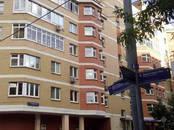 Квартиры,  Москва Достоевская, цена 17 100 000 рублей, Фото