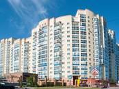 Квартиры,  Новосибирская область Новосибирск, цена 4 430 000 рублей, Фото