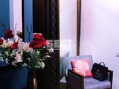 Квартиры,  Москва Октябрьское поле, цена 53 500 000 рублей, Фото