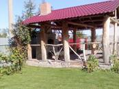 Дома, хозяйства,  Алтайский край Другое, цена 5 750 000 рублей, Фото