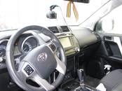 Toyota Land Cruiser, цена 2 150 000 рублей, Фото