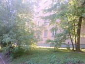 Квартиры,  Москва Крестьянская застава, цена 5 690 000 рублей, Фото