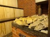 Дома, хозяйства,  Республика Татарстан Казань, цена 6 000 рублей/мес., Фото