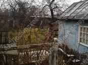 Земля и участки,  Московская область Подольск, цена 750 000 рублей, Фото