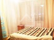 Квартиры,  Москва Преображенская площадь, цена 60 000 рублей/мес., Фото