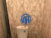 Квартиры,  Московская область Дзержинский, цена 7 600 000 рублей, Фото