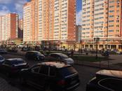 Квартиры,  Краснодарский край Краснодар, цена 2 475 000 рублей, Фото