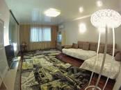 Квартиры,  Москва Преображенская площадь, цена 20 000 рублей/мес., Фото