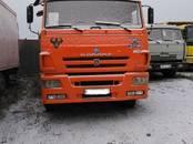 Самосвалы, цена 1 590 000 рублей, Фото