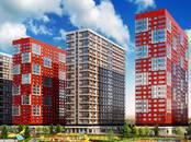 Квартиры,  Москва Автозаводская, цена 8 236 930 рублей, Фото