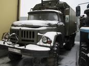 Грузовики, цена 100 000 рублей, Фото
