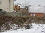 Земля и участки,  Московская область Калужское ш., цена 3 250 000 рублей, Фото