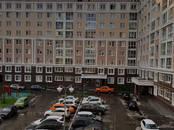 Квартиры,  Москва Теплый стан, цена 10 999 000 рублей, Фото