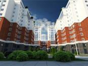 Квартиры,  Москва Серпуховская, цена 140 000 рублей/мес., Фото