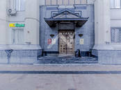 Офисы,  Москва Курская, цена 48 000 рублей/мес., Фото