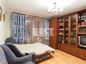 Квартиры,  Москва Новогиреево, цена 6 300 000 рублей, Фото