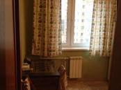 Квартиры,  Московская область Красногорск, цена 5 600 000 рублей, Фото