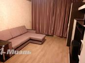 Квартиры,  Москва Борисово, цена 40 000 рублей/мес., Фото