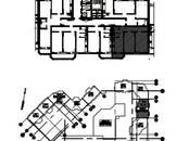 Квартиры,  Московская область Красногорск, цена 4 750 000 рублей, Фото
