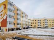 Квартиры,  Московская область Томилино, цена 3 728 920 рублей, Фото