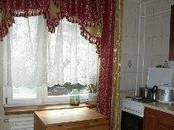 Квартиры,  Московская область Раменское, цена 3 250 000 рублей, Фото