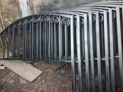 Строительные работы,  Строительные работы, проекты Сварочные работы, цена 110 рублей, Фото
