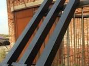 Стройматериалы Материалы из металла, цена 299 рублей, Фото