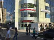 Другое,  Московская область Красногорск, цена 110 000 рублей/мес., Фото