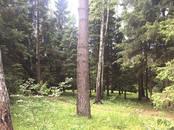 Дома, хозяйства,  Московская область Одинцовский район, цена 68 000 000 рублей, Фото
