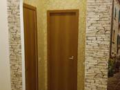 Квартиры,  Санкт-Петербург Нарвская, цена 6 799 000 рублей, Фото