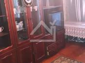 Квартиры,  Москва Царицыно, цена 49 900 рублей/мес., Фото
