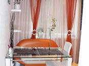 Квартиры,  Москва Строгино, цена 58 000 рублей/мес., Фото