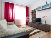 Квартиры,  Москва Баррикадная, цена 19 200 000 рублей, Фото