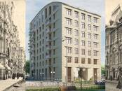 Квартиры,  Москва Тульская, цена 17 520 000 рублей, Фото