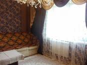 Квартиры,  Краснодарский край Краснодар, цена 5 150 000 рублей, Фото