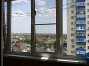 Квартиры,  Краснодарский край Краснодар, цена 3 690 000 рублей, Фото