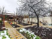 Дома, хозяйства,  Краснодарский край Краснодар, цена 50 000 000 рублей, Фото