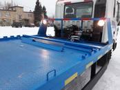 Эвакуаторы, цена 250 000 рублей, Фото