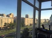 Квартиры,  Москва Университет, цена 17 300 000 рублей, Фото