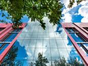 Офисы,  Москва Калужская, цена 1 465 625 рублей/мес., Фото