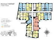 Квартиры,  Ленинградская область Всеволожский район, цена 1 680 000 рублей, Фото