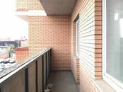 Квартиры,  Краснодарский край Краснодар, цена 3 840 000 рублей, Фото