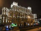 Квартиры,  Москва Белорусская, цена 75 000 рублей/мес., Фото
