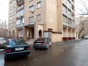 Офисы,  Москва Семеновская, цена 40 000 000 рублей, Фото