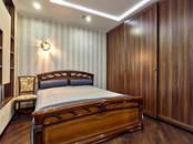 Квартиры,  Краснодарский край Краснодар, цена 16 500 000 рублей, Фото