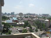 Квартиры,  Краснодарский край Краснодар, цена 13 900 000 рублей, Фото
