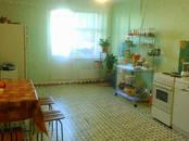 Квартиры,  Краснодарский край Краснодар, цена 5 050 000 рублей, Фото