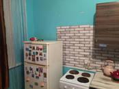 Квартиры,  Краснодарский край Краснодар, цена 5 990 000 рублей, Фото